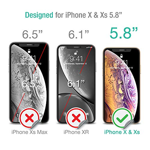 Buy screen cover iphone x