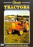 Classic - Tractors [2002] [DVD]