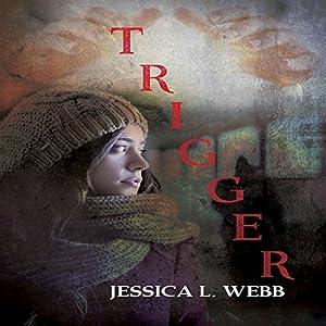 Trigger Audiobook