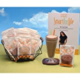 Smart for Life Shake Pouches - 21 Pouches