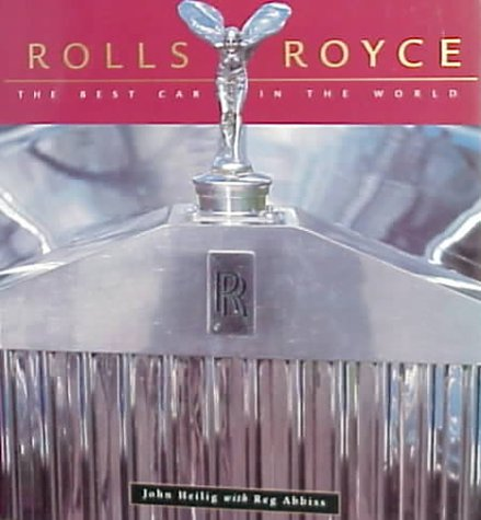 rolls-royce-the-best-car-in-the-world