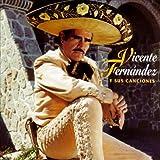 EL MARIACHI GRINGO (MARTHA HIGAREDA & LILA DOWNS) [NTSC/REGION 4 DVD. IMPORT-Latin America].