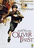 Oliver Twist (2005) (Special Edition) (2 Dvd)