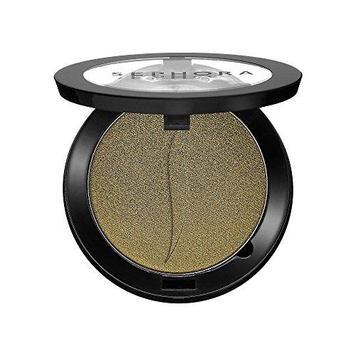 SEPHORA COLLECTION Colorful Eyeshadow N- 2 Snakeskin Dress 0.07 oz