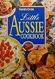 img - for Little Aussie Cookbook (Hawthorn Mini) book / textbook / text book