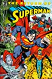 img - for The Return of Superman book / textbook / text book