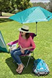 Sport-Brella Versa-Brella 4-Way Swiveling Sun