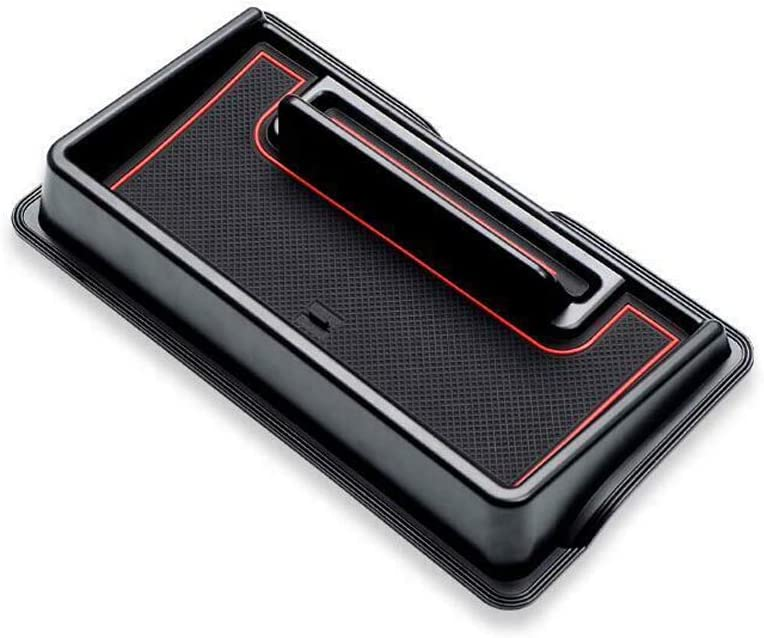 Passenger /& Rear Floor 2007 2009 Mazda Mazda3 Sedan Black with Red Edging Driver 2006 2005 2008 GGBAILEY D4471A-S1A-BLK/_BR Custom Fit Car Mats for 2004