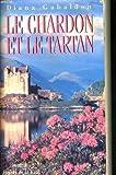 """Afficher """"Le chardon et le tartan"""""""