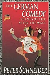 German Comedy: Scenes of Life after the Wall