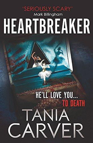 Heartbreaker (Brennan and Esposito)