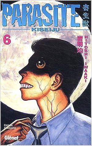 fushigi yugi coffret sarter t1 a t3