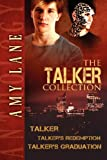 The Talker Collection, Amy Lane, 161372490X