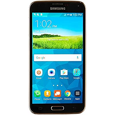 samsung-galaxy-s5-g900v-16gb-verizon