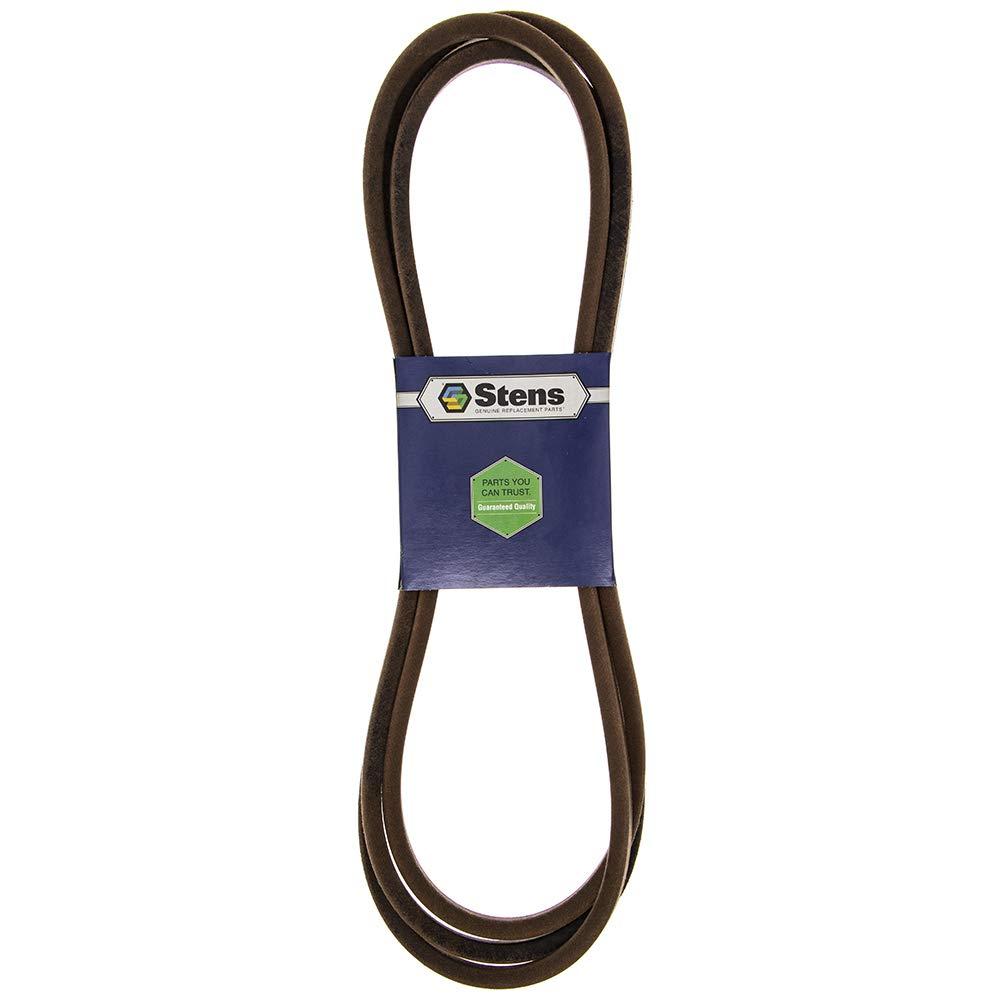 Best Lawn Mower Belt Cross Reference