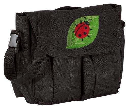 - Ladybug Diaper Bag Ladybugs Baby Shower Gift for DAD or MOM!