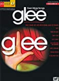 Even More Songs from Glee, Hal Leonard Corp., 1458413357