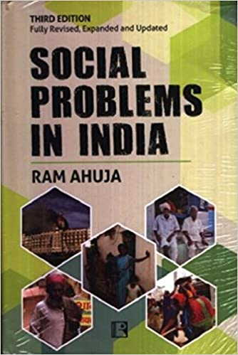 Ram Ahuja Social Problems In India Download