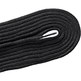 Round Athletic Shoelaces 2 Pair Pack