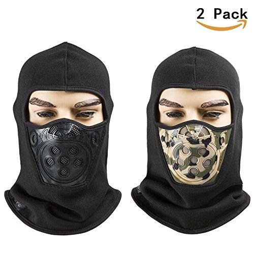 ninja apparel - 3