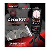 LaserPET II + SureStrike 9mm Training Laser