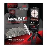 Laser Ammo LaserPet II Electronic Target