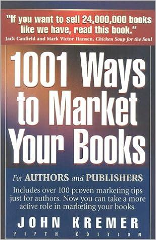 publishers books