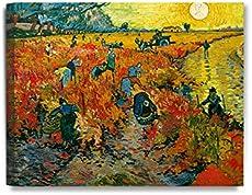 Bedroom at Arles - Analysis - Life of Van Gogh