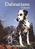 Dalmatians Today, Patches Silverstone, 0876051360