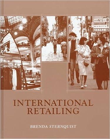 Ilmainen äänikirja ladattavaksi iPod nanolle International Retailing PDF 1563671034