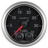Auto Meter 5661 Elite 2-1/16