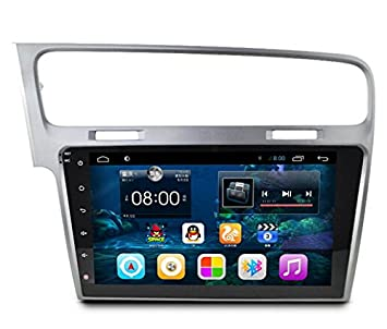 1024 LIKECAR 25.4 cm 1,6 gHz 16 GB Quad Core Android 4.4 ...