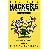 New Hacker's Dictionary 3ed