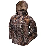 Frogg Toggs All Sports Camo Suit, Max 5 Camo, Small