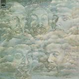 Sweetnighter by WEATHER REPORT (2013-08-03)
