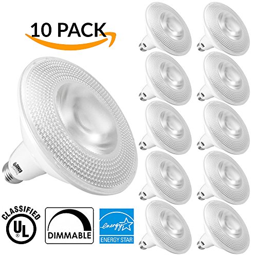 Best Led Light Bulbs For Outdoors - 6