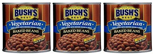 bushs-vegetarian-baked-beans-16-oz-3-pk