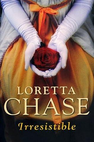 Irresistible/ Miss Wonderful (Spanish Edition) (Loretta Chase Spanish Edition)