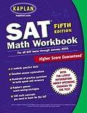 Kaplan Sat Math, Kaplan Educational Center Staff, 0743241339