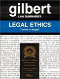 Legal Ethics, Morgan, Thomas D., 0159000262