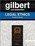 Legal Ethics, Morgan, Thomas D., 0159000262