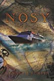 Nosy, Kenneth Turpin, 1456847953