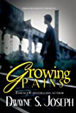 Growing Pains (Urban Renaissance)