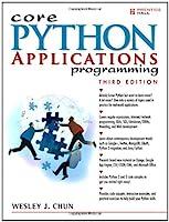 Programming With Posix Threads Butenhof Pdf