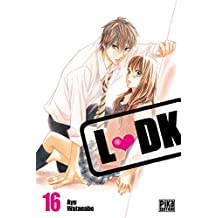 LDK T16 (French Edition)