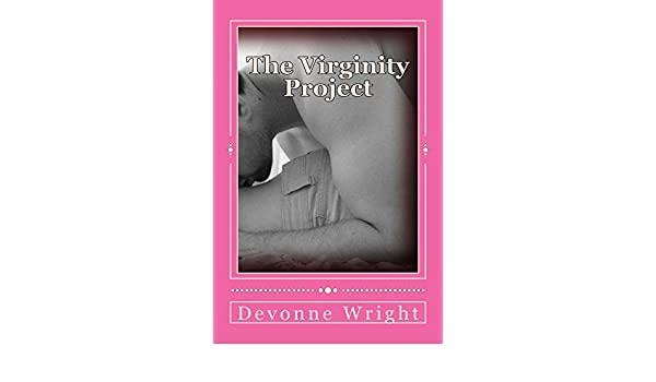The virginity project