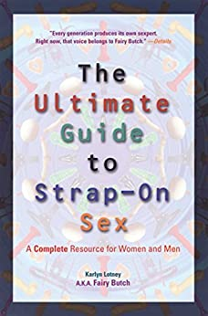 To Strapon Sex Guide