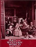 Art of the Western World, Stewart, Andrew and Macek, Pearson M., 0075574055