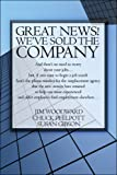 Great News!, Jim Woodward and Chuck Philpott, 1413792332