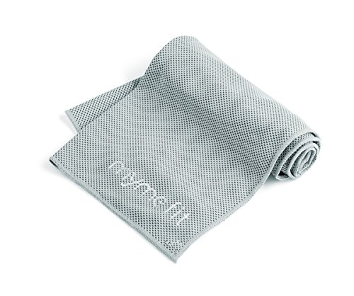 MyMe Fit - Cooling Towel by MyMe